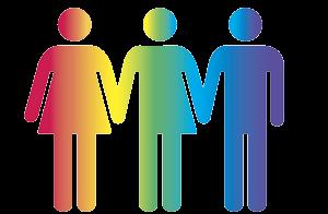 gender_div_lrg