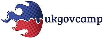 2014 to 2016 logo