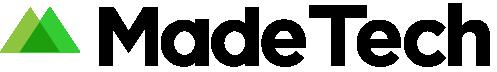 https://www.madetech.com/