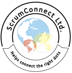 scrumconnect-logo-colour