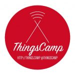 Things Camp logo
