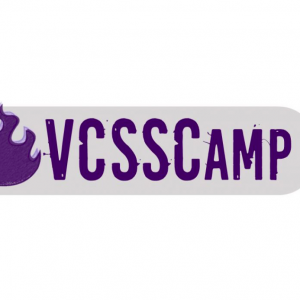 VCCSCamp