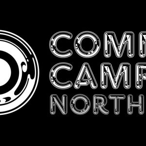 CommsCampNorth
