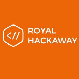 Royal hackaway
