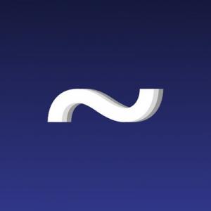 Bash Festival logo